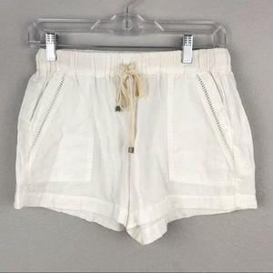Splendid • Shorts